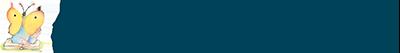 https://www.ecoledesloisirsalamaison.fr/sites/default/files/Logo%20EDLM_desktop_0.png
